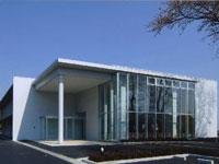 神奈川県川崎市 精神科病院