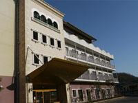 岡山県岡山市 老人保護施設